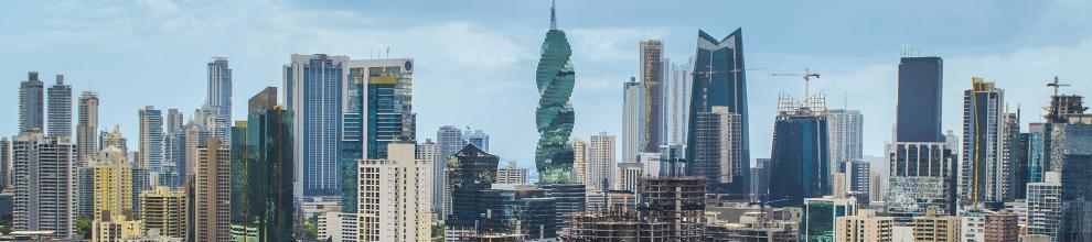 2. Panamá
